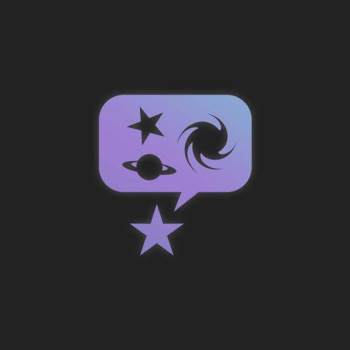 stellarium-gui-icon