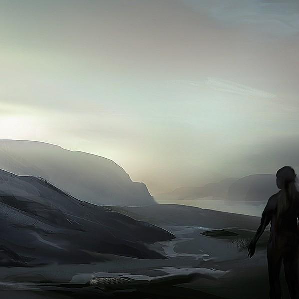 landscapeI