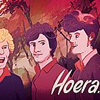 hoera-thumb